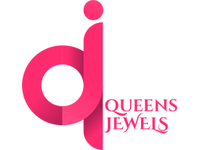 Queens Jewels Coupon