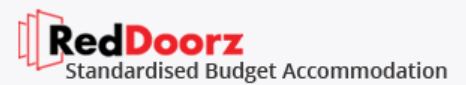 Reddoorz Coupon