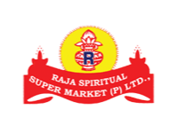 Raja Spiritual Supermarket Coupon