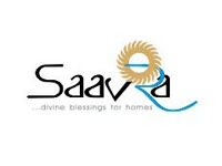 Saavra Coupon