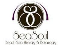 SeaSoul Cosmetics Coupon