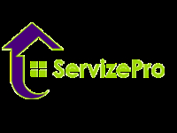 ServizePro Coupon