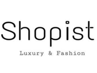 Shopist Coupon