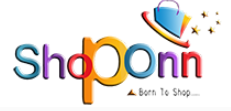 Shoponn Coupon