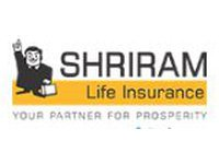 Shriram Life Insurance Coupon
