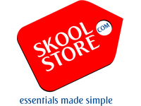 Skool Store Coupon