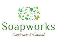 Soapworks Coupon