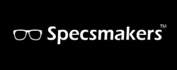 Specsmakers Coupon