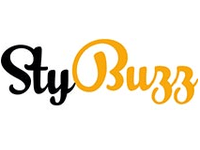 Stybuzz Coupon