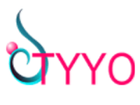 Styyo Coupon