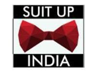 Suit Up India Coupon