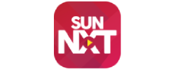 SUNNXT Coupon