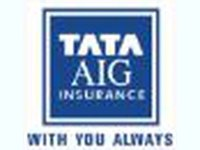 Tata AIG General Insurance Coupon