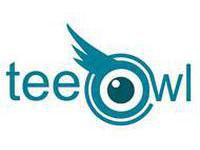 Teeowl Coupon
