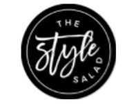 The Style Salad Coupon