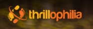 Thrillophilia Coupon