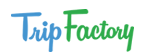 TripFactory Coupon
