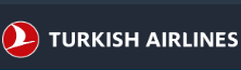 Turkish Airlines Coupon