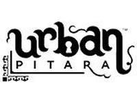 Urban Pitara Coupon