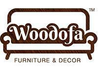 Woodofa Coupon